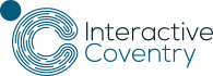 interactive coventry logo