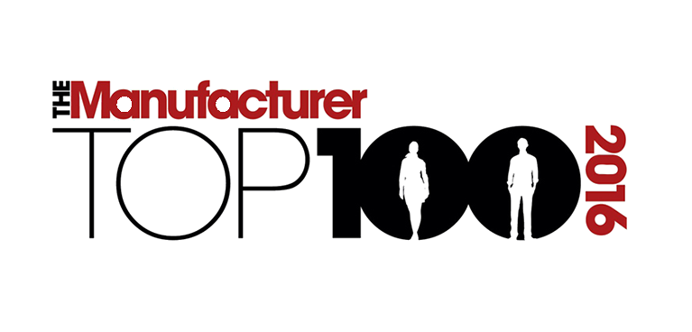 Top-Manufactuer-100-logo.png