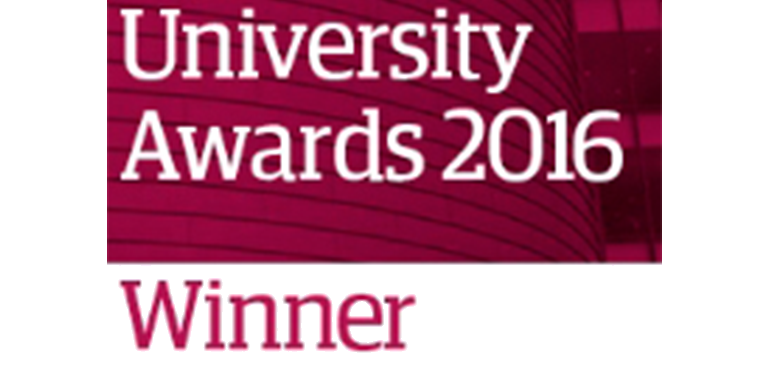 University-Awards-2016.png