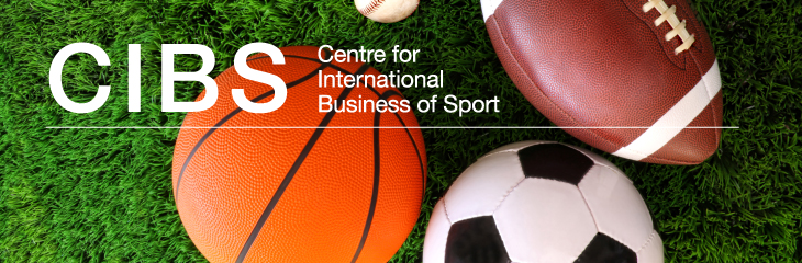 Centre for International Business of Sport
