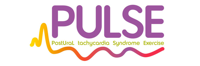 PostUraL tachycardia Syndrome Exercise (PulSE) study