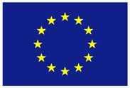 European Flag Logo small.jpg
