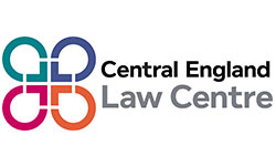 Central-England-Law-Centre