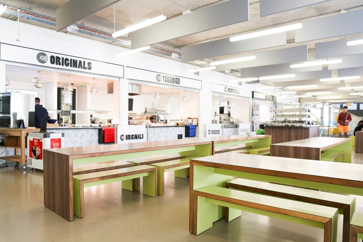 priory-hub-food-court.jpg
