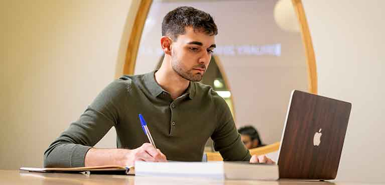 Coventry Business School | Coventry University