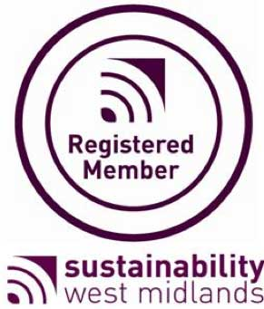 registered-member-sustainability-badge-linking-to-website