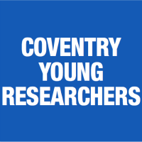 Coventry Young Researchers 2015