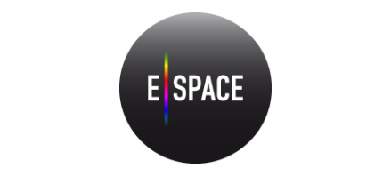 Europeana Space final review - signpost image