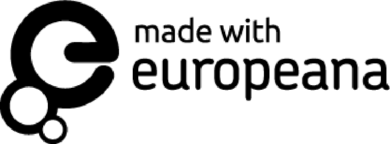 resizeEU_made_with_logo_black.png