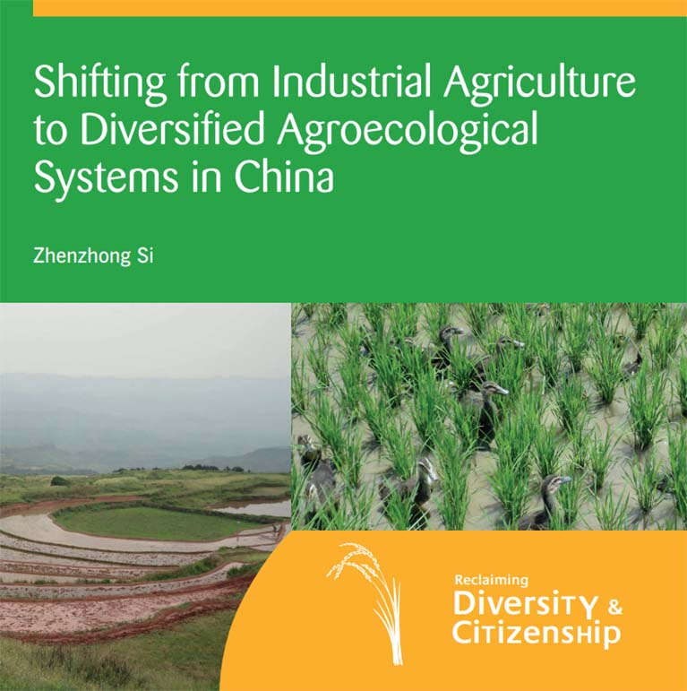 Diversified Agroecological Systems in China x767 Updated.jpg