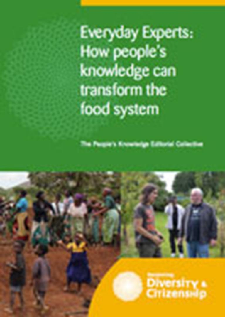 How people's knowledge can transform the food system x767.jpg