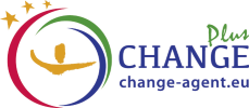 Logo-CHANGE4c-Pfade-plus-web [2].png