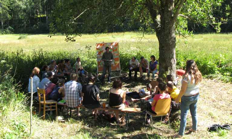 meeting-agroecology-767.jpg