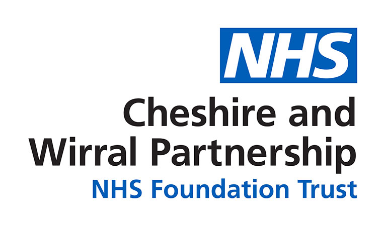 cheshire-and-wirral-partnership-nhs-foundation-trust-rgb-blue.jpg