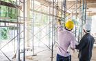 Construction Management with BIM MSc