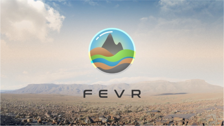 Fevr project logo 767x432.png