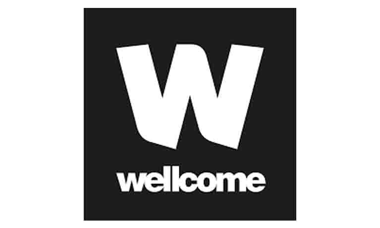 wellcometrust_logo.jpg
