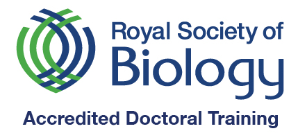 Royal-Society-of-Biology-accreditation.jpg