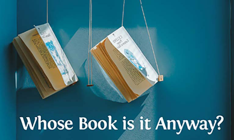 whose-book-is-it-anyway?