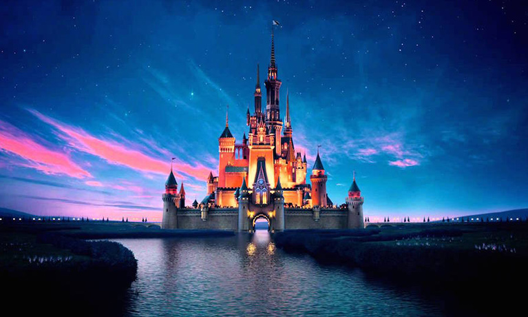 8 career lessons Disney movies teach us