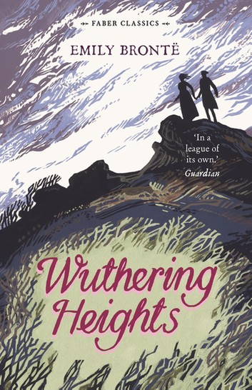 wuthering-heights-232.jpg