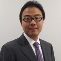Dr-Bo-Chen-AME-Coventry-University
