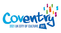 Coventry-City-Culture-2021