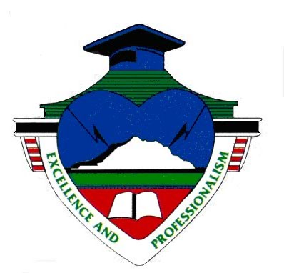 Image result for IAA-ARUSHA