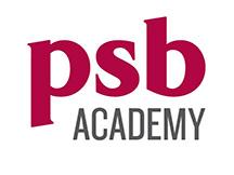 PSB Academy   Coventry University