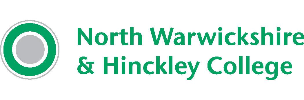 Hinckley College 42
