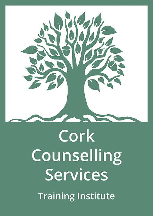Cork Counselling Centre, Ireland