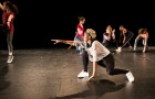 University arts festival showcases the best of student theatre, music and dance