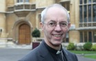 Archbishop of Canterbury Justin Welby to deliver lecture at Coventry University