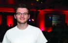 Charity activist Stephen Sutton's legacy is the focus of forthcoming lecture