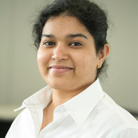 Sharwari-Pujari-AME-Coventry-University
