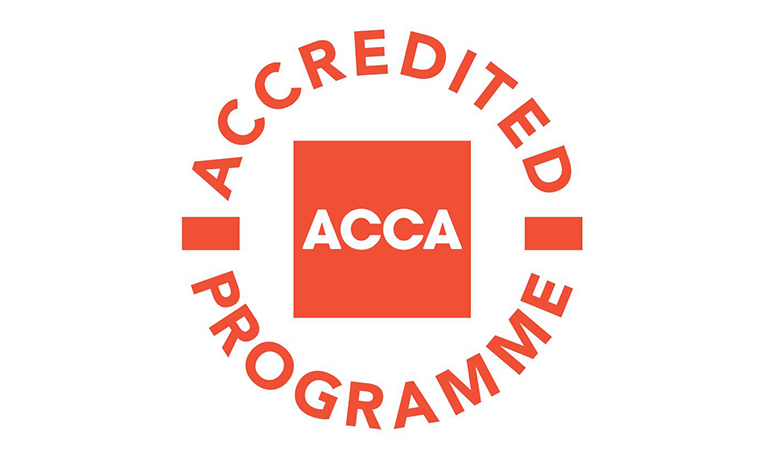 Coventry University London gains nine ACCA exemption accreditations on MSc Professional Accounting