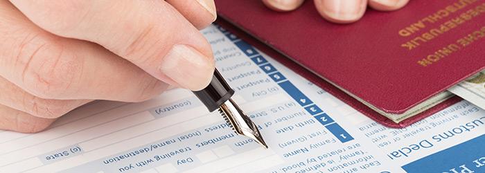 Short term study visa: When you should apply for a short term study