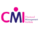 Chartered Management Institute