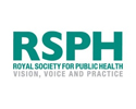 The Royal Society for Public Health