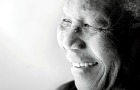 New exhibition documents Nelson Mandela's struggle against apartheid