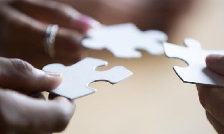 Mental Health Awareness Week: Try the #random5challenge ...