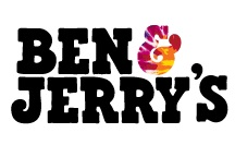Coventry University research underpins Ben & Jerry's new campaign against division