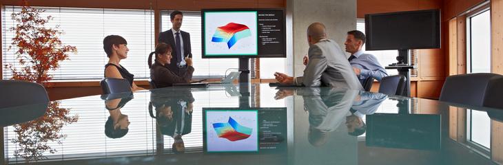 Graduate's company wins fastest growing agency award