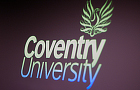 Students vote Coventry University into UK's top ten