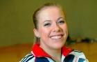Paralympics star Hannah Cockroft spearheads university's sporting successes