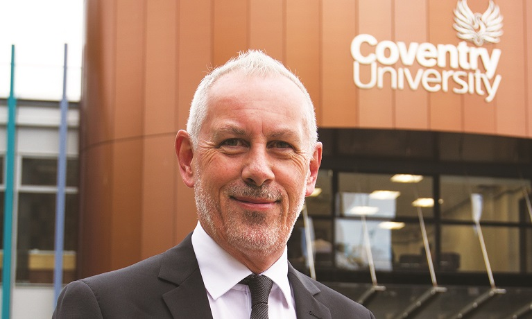 CU offers 300 scholarships to help retrain people whose careers were affected by COVID-19