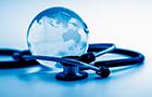 MSc Global Healthcare Management
