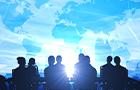 MSc International Business Management