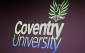 Coventry University providing disaster training for Singapore authorities