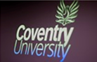 Coventry named top entrepreneurship university in national business awards competition